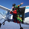 "Brendan's tandem with Ramsey. <br><span class=""skyfilename"" style=""font-size:14px"">2018-04-14_skydive_cpi_0148</span>"