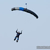 """Philip on his new Comp Velo. <br><span class=""""skyfilename"""" style=""""font-size:14px"""">2018-04-14_skydive_cpi_0034</span>"""