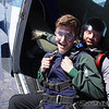 "Trevor's tandem with Dimes. <br><span class=""skyfilename"" style=""font-size:14px"">2018-04-14_skydive_cpi_0271</span>"