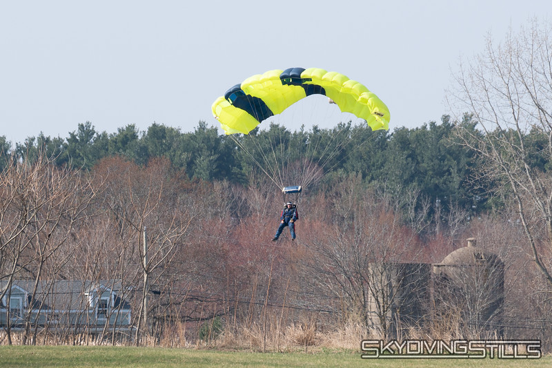 "Melissa was on radio. <br><span class=""skyfilename"" style=""font-size:14px"">2018-04-14_skydive_cpi_0078</span>"