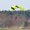 """Melissa was on radio. <br><span class=""""skyfilename"""" style=""""font-size:14px"""">2018-04-14_skydive_cpi_0078</span>"""