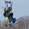 """Ramsey on final. <br><span class=""""skyfilename"""" style=""""font-size:14px"""">2018-04-14_skydive_cpi_0064</span>"""