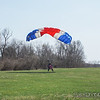 "Ashley and Dimes. <br><span class=""skyfilename"" style=""font-size:14px"">2018-04-14_skydive_cpi_0473</span>"