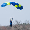 "Cat landing after her FIRST AFF jump! <br><span class=""skyfilename"" style=""font-size:14px"">2018-04-14_skydive_cpi_0047</span>"