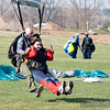 "Mike about to touch down. <br><span class=""skyfilename"" style=""font-size:14px"">2018-04-14_skydive_cpi_0074</span>"