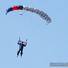 "Jumping MachYin. <br><span class=""skyfilename"" style=""font-size:14px"">2018-04-14_skydive_cpi_0017</span>"