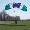 "Trevor and Dimes. <br><span class=""skyfilename"" style=""font-size:14px"">2018-04-14_skydive_cpi_0362</span>"