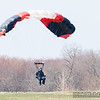 "Ethan. <br><span class=""skyfilename"" style=""font-size:14px"">2018-04-14_skydive_cpi_0044</span>"