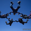 "From below. <br><span class=""skyfilename"" style=""font-size:14px"">2018-04-22_skydive_cpi_0408</span>"