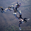 """Monopod from the other side. <br><span class=""""skyfilename"""" style=""""font-size:14px"""">2018-04-22_skydive_cpi_0839</span>"""