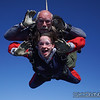 """Olivia's tandem with Mike. <br><span class=""""skyfilename"""" style=""""font-size:14px"""">2018-04-21_skydive_cpi_0071</span>"""