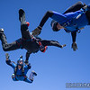 """Mike flies around. <br><span class=""""skyfilename"""" style=""""font-size:14px"""">2018-04-22_skydive_cpi_0559</span>"""