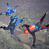 "Scott flies around. <br><span class=""skyfilename"" style=""font-size:14px"">2018-04-22_skydive_cpi_0550</span>"