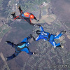 """3-way open. <br><span class=""""skyfilename"""" style=""""font-size:14px"""">2018-04-22_skydive_cpi_0509</span>"""