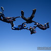 "5-way from below. <br><span class=""skyfilename"" style=""font-size:14px"">2018-04-22_skydive_cpi_0679</span>"
