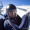 """Now that's a camera geek. <br><span class=""""skyfilename"""" style=""""font-size:14px"""">2018-04-22_skydive_cpi_0599</span>"""