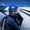 "Tom. <br><span class=""skyfilename"" style=""font-size:14px"">2018-04-22_skydive_cpi_0046</span>"