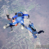"Over the top. <br><span class=""skyfilename"" style=""font-size:14px"">2018-04-22_skydive_cpi_0528</span>"