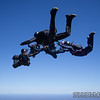 """Mike joins right at breakoff. <br><span class=""""skyfilename"""" style=""""font-size:14px"""">2018-04-22_skydive_cpi_0235</span>"""