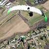 """Chasing Andrew. <br><span class=""""skyfilename"""" style=""""font-size:14px"""">2018-04-22_skydive_cpi_0141</span>"""