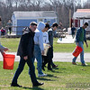 """Grass runway FOD walk. <br><span class=""""skyfilename"""" style=""""font-size:14px"""">2018-04-21_skydive_cpi_0419</span>"""