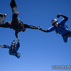 """Eric reaches for the grip. <br><span class=""""skyfilename"""" style=""""font-size:14px"""">2018-04-22_skydive_cpi_0557</span>"""