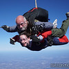 """Olivia's tandem with Mike. <br><span class=""""skyfilename"""" style=""""font-size:14px"""">2018-04-21_skydive_cpi_0057</span>"""