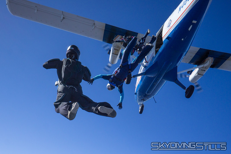 "Paul tries a new exit technique. <br><span class=""skyfilename"" style=""font-size:14px"">2018-04-22_skydive_cpi_0602</span>"