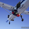 """Olivia's tandem with Mike. <br><span class=""""skyfilename"""" style=""""font-size:14px"""">2018-04-21_skydive_cpi_0025</span>"""