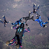 "Following Ricardo. <br><span class=""skyfilename"" style=""font-size:14px"">2018-04-22_skydive_cpi_0645</span>"