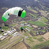 """Andrew stalls his canopy in front of me. <br><span class=""""skyfilename"""" style=""""font-size:14px"""">2018-04-22_skydive_cpi_0139</span>"""
