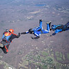 """Eric's turn. <br><span class=""""skyfilename"""" style=""""font-size:14px"""">2018-04-22_skydive_cpi_0555</span>"""