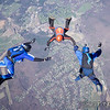 """Mike pops up... <br><span class=""""skyfilename"""" style=""""font-size:14px"""">2018-04-22_skydive_cpi_0524</span>"""