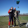 """Olivia and Mike. <br><span class=""""skyfilename"""" style=""""font-size:14px"""">2018-04-21_skydive_cpi_0134</span>"""