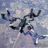 "4-way. <br><span class=""skyfilename"" style=""font-size:14px"">2018-04-22_skydive_cpi_0368</span>"