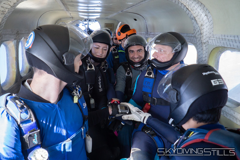 """Mike gave a very inspirational speech. <br><span class=""""skyfilename"""" style=""""font-size:14px"""">2018-04-22_skydive_cpi_0588</span>"""