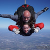 """Olivia's tandem with Mike. <br><span class=""""skyfilename"""" style=""""font-size:14px"""">2018-04-21_skydive_cpi_0079</span>"""