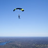 "Flying by Paul. <br><span class=""skyfilename"" style=""font-size:14px"">2018-04-22_skydive_cpi_0703</span>"