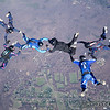 "First point. <br><span class=""skyfilename"" style=""font-size:14px"">2018-04-22_skydive_cpi_0652</span>"