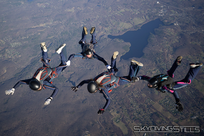 "Q. <br><span class=""skyfilename"" style=""font-size:14px"">2018-04-22_skydive_cpi_0816</span>"