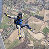 "Andrew exits. <br><span class=""skyfilename"" style=""font-size:14px"">2018-04-22_skydive_cpi_0302</span>"