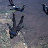 """Mike gets the tracking picture! <br><span class=""""skyfilename"""" style=""""font-size:14px"""">2018-04-22_skydive_cpi_0237</span>"""