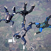"Mostly Asian 4-way. <br><span class=""skyfilename"" style=""font-size:14px"">2018-04-28_skydive_cpi_0302</span>"