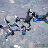 "Mostly Asian 4-way. <br><span class=""skyfilename"" style=""font-size:14px"">2018-04-28_skydive_cpi_0287</span>"