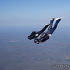 """Tracking MachYin and Monique. <br><span class=""""skyfilename"""" style=""""font-size:14px"""">2018-04-28_skydive_cpi_0688</span>"""