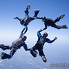 "Mostly Asian 4-way. <br><span class=""skyfilename"" style=""font-size:14px"">2018-04-28_skydive_cpi_0265</span>"