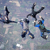 "Mostly Asian 4-way. <br><span class=""skyfilename"" style=""font-size:14px"">2018-04-28_skydive_cpi_0290</span>"