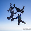 "Mostly Asian 4-way. <br><span class=""skyfilename"" style=""font-size:14px"">2018-04-28_skydive_cpi_0727</span>"