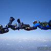 "Mostly Asian 4-way. <br><span class=""skyfilename"" style=""font-size:14px"">2018-04-28_skydive_cpi_0341</span>"