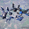 "Mostly Asian 4-way. <br><span class=""skyfilename"" style=""font-size:14px"">2018-04-28_skydive_cpi_0295</span>"